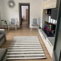 Apartament ALEXIA