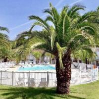 La Croisière, hôtel à Anglet près de: Aéroport de Biarritz-Pays basque - BIQ