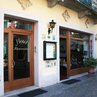 Hotel Fiorentino