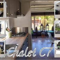 Chalet C7