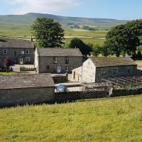 Old Camms Holiday Cottages