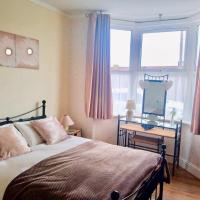 Ground Floor. X1 Bed Flat - Near A1, Town Centre of Retford, Public Transport