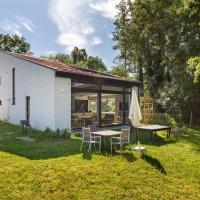 Villa Kobbegem