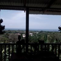 Backra's Sea View Resort