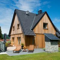 Haus Wulveshagen