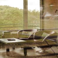 Marzeniec pokoje Wapienne w Beskidzie Niskim, hotel in Wapienne