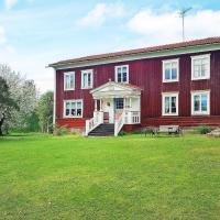 Holiday home BOLLNÄS III, hotel in Bollnäs