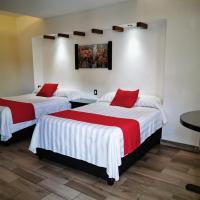 Hotel Campestre Don Luis