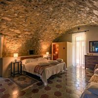Residenza di Prestigio In Riva al Lago Marone LOFT