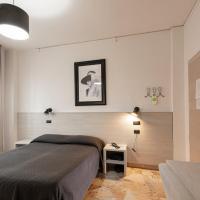 Hotel Careggi, hotel a Firenze, Rifredi