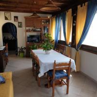 casale Don Stefano, hotel near Pantelleria Airport - PNL, Pantelleria