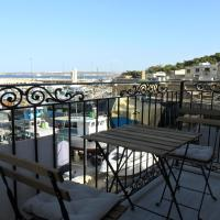 Cosy Apartment 3 by Mgarr Seafront Ghajnsielem Gozo