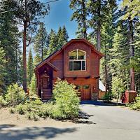 West Shore Retreat Home