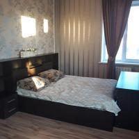 Комната на 2-3 чел.Море 3 км, hotel in Ol'khovka