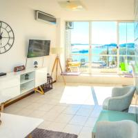 Luxury Serviced Accommodation in Split Centre