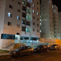 Plaza Norte Residence