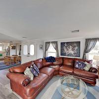 Dream Beach Home on Lewis Bay – Ocean Views home