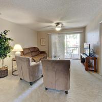 Winfield Place Condo with Pools & Walkable Locale! condo