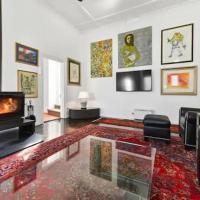 Aston on Church - luxury accommodation