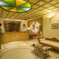 Anagenessis village hotel, hotel a Città di Zante