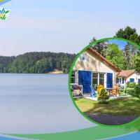 Wellness-Suite-im-Wald-am-See