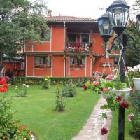 Family Hotel Kalina