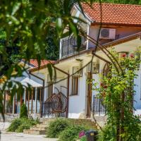 Eco Complex Izvori, hôtel à Varna près de: Aéroport de Varna - VAR