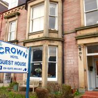 Crown Guesthouse