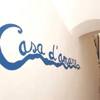 Alloggio turistico nel cuore di Gaeta