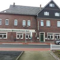 Plettenberger Hof