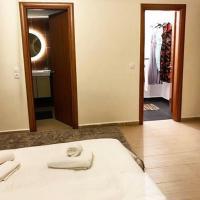 La Vatura, ξενοδοχείο στη Γιάλοβα