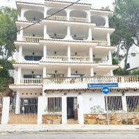 Mallorca Rooms Peguera