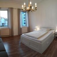 Siegburg Apartments #2