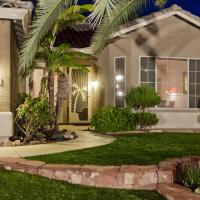 Augusta On The Green 3BR by Casago