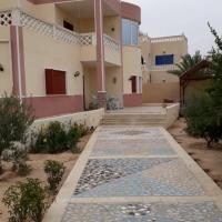Villa BRK
