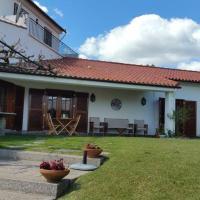 Buganvilia House