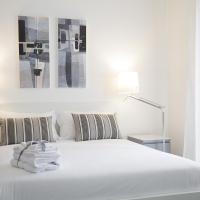 Your Apartment in Milano Duomo