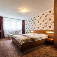 Cartellone Appartamento Hotel