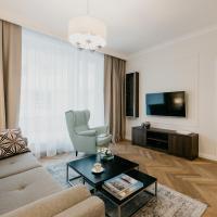 EXCLUSIVE Aparthotel