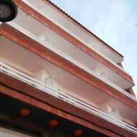 Apartamentos AR Enjoy Costa Brava