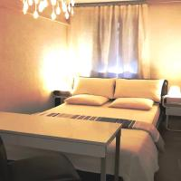 EXCELSIOR Apartments Rovinj