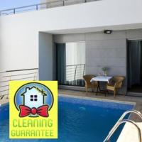 Pé na Areia - Guest House, hotel em Vila Real de Santo António