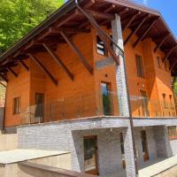 De Lux Residence