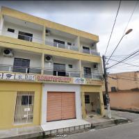 Apart&Houses Flats Belém Aeroporto