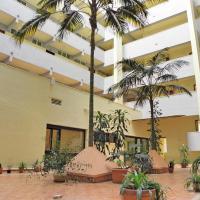JSM Apartamentos