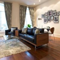 Arcore Premium Apartments: Mayfair