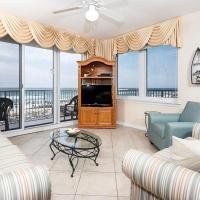Summerwind Resort
