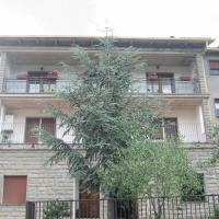 Appartamento a Porretta Terme, hotell i Porretta Terme