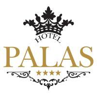 Samsun Palas Hotel