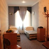 Hostel Racibórz Centrum